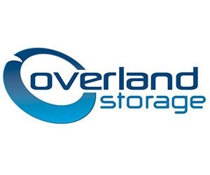 WE ARE Now handling exclusive Malaysia distribution for Overland Storage