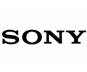 Offical Sony Distributor