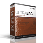 Ultrabac File Backup Data Storage Backup Solutions