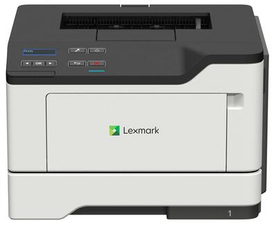 Lexmark MS421dw