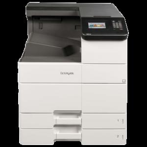 Lexmark MS911 Mono Laser Printer